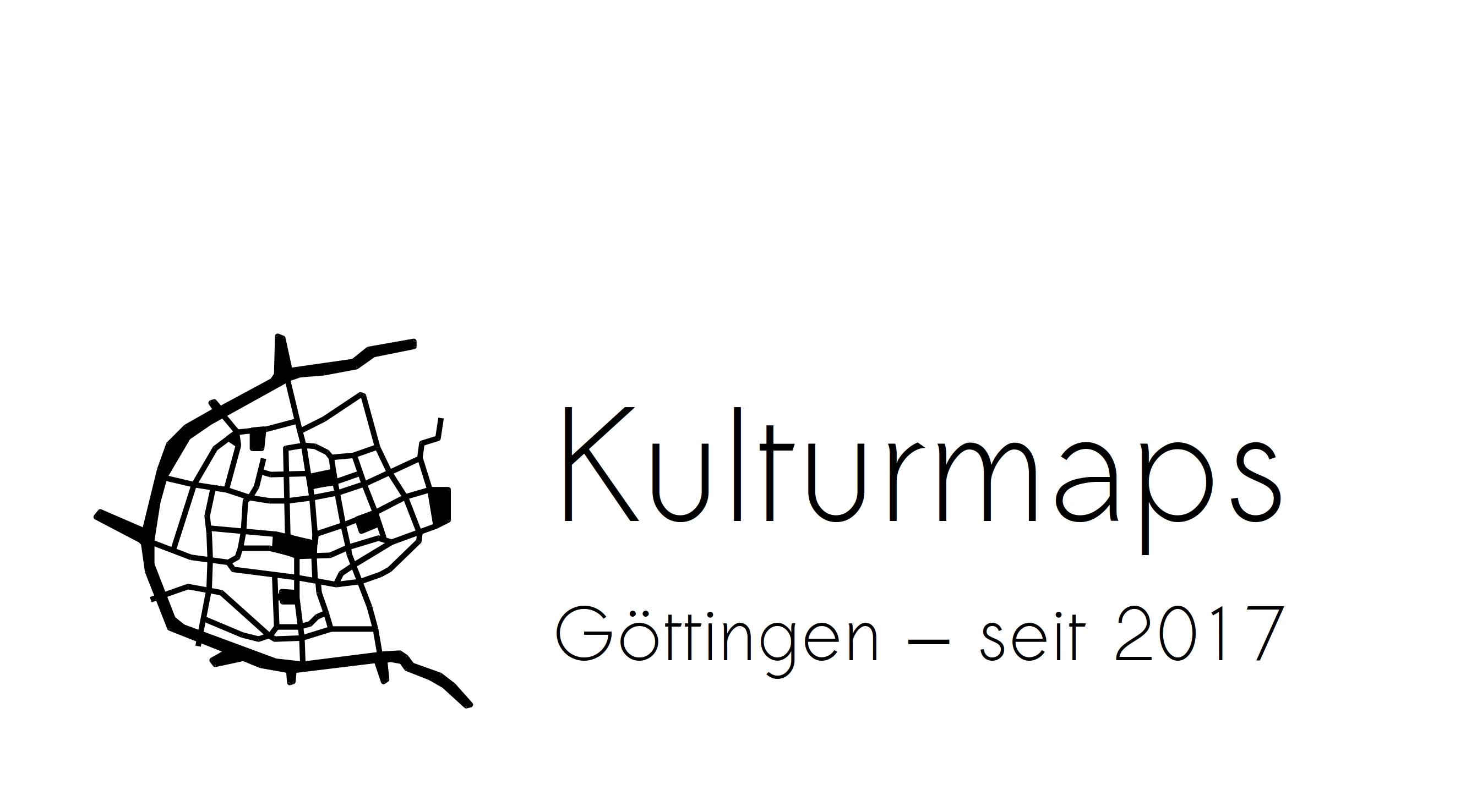 Religionen in Südniedersachsen - Mailingliste der Studiengruppe Religionswissenschaft